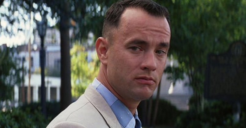 Forrest Gump Stream Deutsch