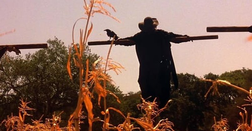 Jeepers Creepers 2 Stream Deutsch
