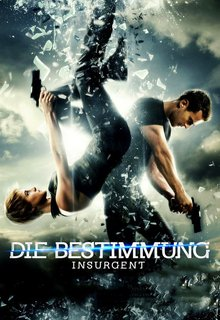Die Bestimmung Stream Deutsch Movie4k