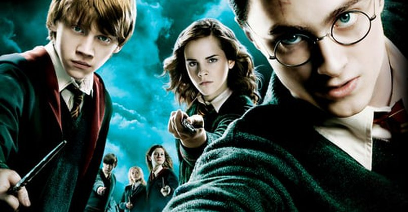 Harry Potter Und Der Feuerkelch Movie2k
