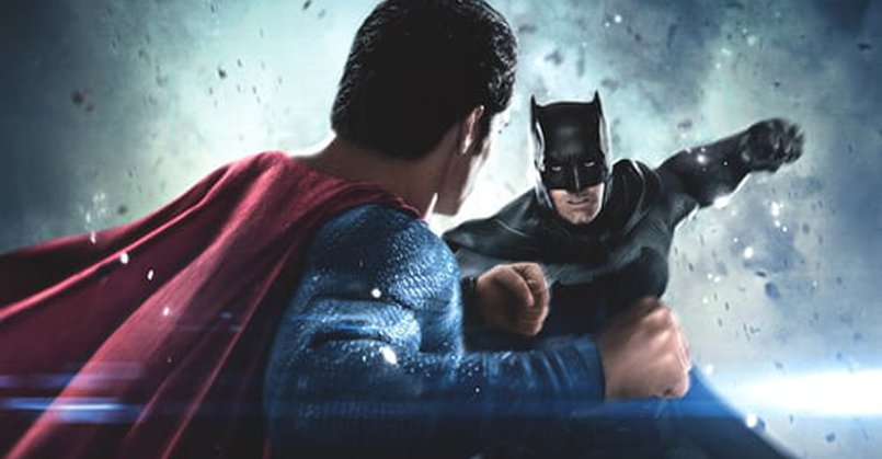 Dawn Of Justice Stream Deutsch